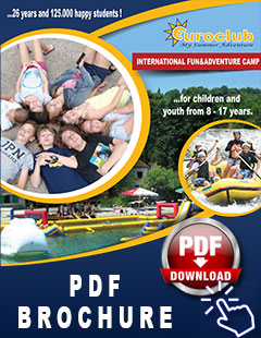 Euroclub PDF brošura download
