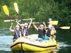 adventue summer camp